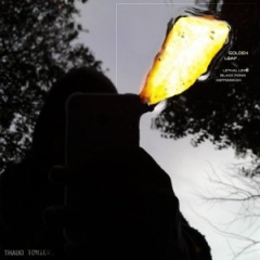 THABO TONICK - Lethal Lens